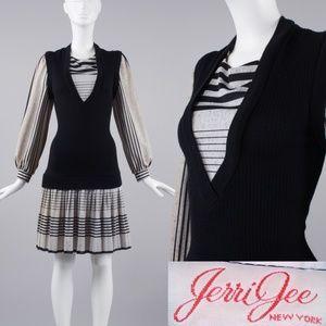 Jerri Gee